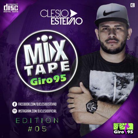 Mix Tape #005