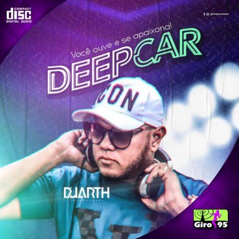 DeepCar #006  (Especial fim de ano)