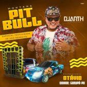 Montana Pit Bull (Dezembrada2018)