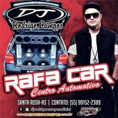 Rafa Car Centro Automotivo