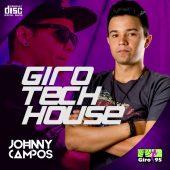 GiroTechHouse