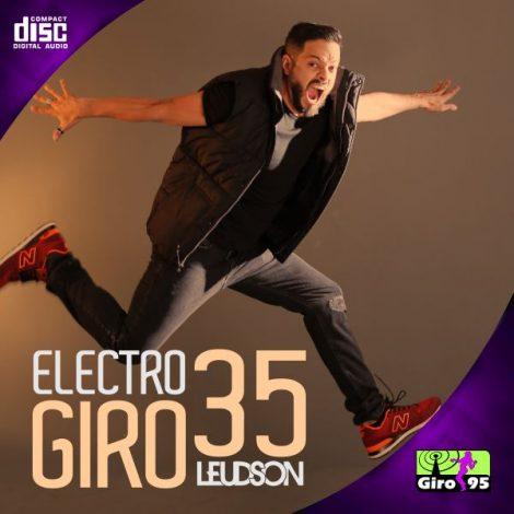 Electro Giro 35