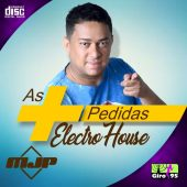 As Mais Tocadas do Electro House