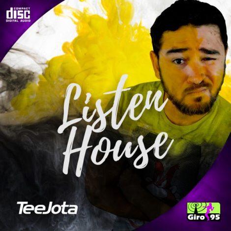 Listen House
