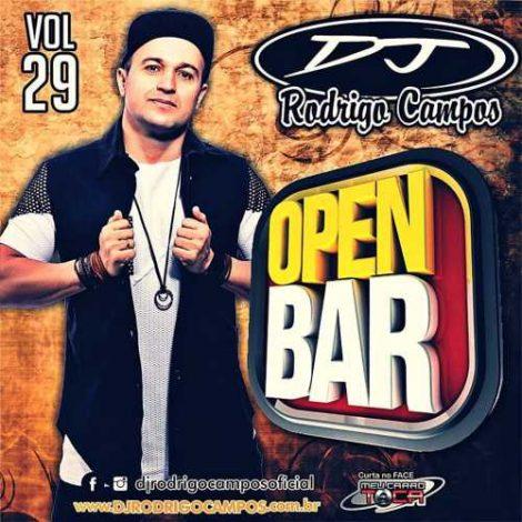 OpenBar Vol 29