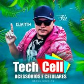 Tec Cell Celulares (Brasil Novo – PA)