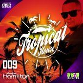 Tropical House #009