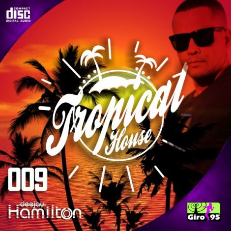 Tropical House #009