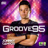 Groove95