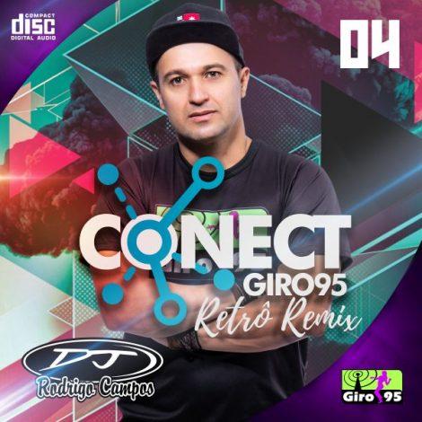 Conect Giro95 #004