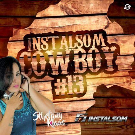 Instalsom Cowboy Vol13