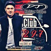 Club 297 Vol 02