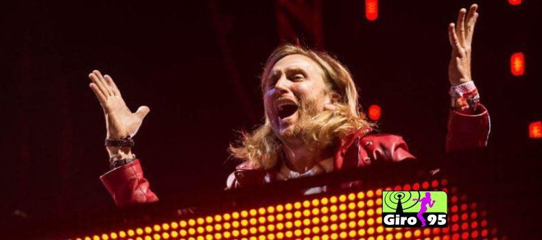 David Guetta e DJ Snake voltam a ultrapassar um bilhão de plays no YouTube