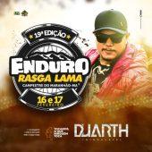 19° Enduro Rasga Lama (Campestre-MA)