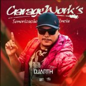 Garage Works 2019