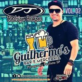 Guilhermes Bar Vol 02