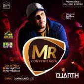 MR Conveniencia (Campos lindos-TO)