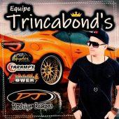 Equipe Trincabond's Santa Rosa-RS
