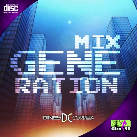 Mix Generation