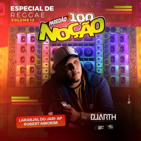 Paredão 100 Noção Vol12
