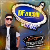 DF Zuconi Distribuidora de Bebidas