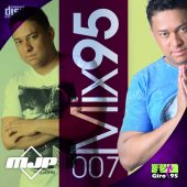 MIX 95 #007