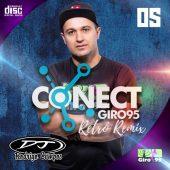 Conect Giro95 #005