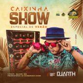 Caixinha Show (Balsas-MA)