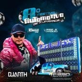 8º Festival Automotivo (Itupiranga-PA)