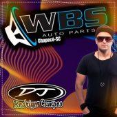 WBS Auto Parts Chapecó – SC