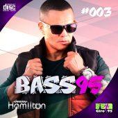 Bass95 #003
