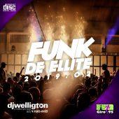 Funk de Elite 2K19-02
