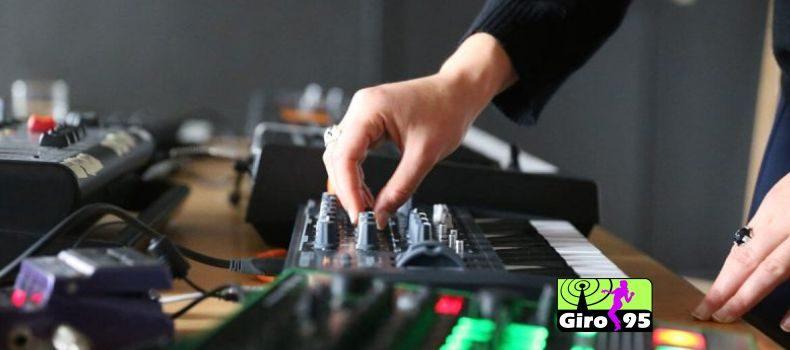 5 motivos para se dedicar a música