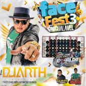 17 de Maio DJ Duarth em (São Benedito do Rio Preto-MA)