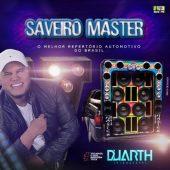 Saveiro Master Vol04 (Ourilândia-PA)