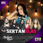 Sertanelas