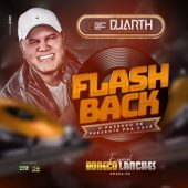 Boneco Lanches Vol06 (FlashBack)