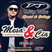 Mesa & Cia – Catalão – Goias