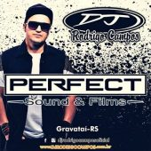 Perfect Sound e Films Gravatai RS