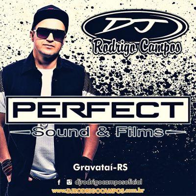 Perfect Sound e Films Gravatai RS