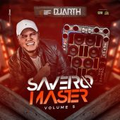 Saveiro Master Vol05
