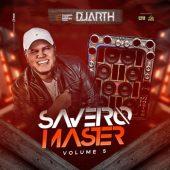 Saveiro Master Vol05