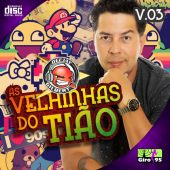 As Velhinhas do Tião 03