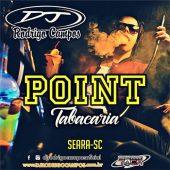 PointTabacaria Seara SC