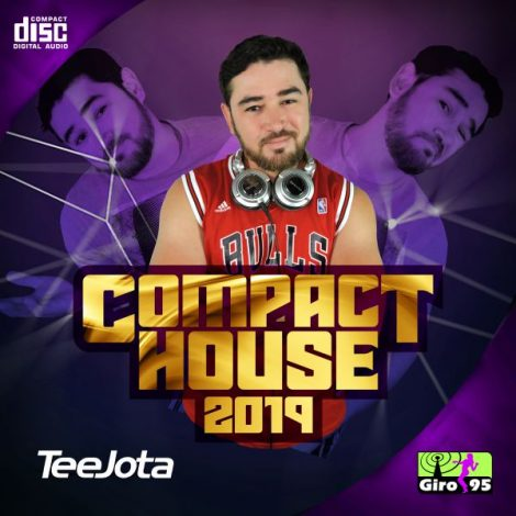 Compact House 2019