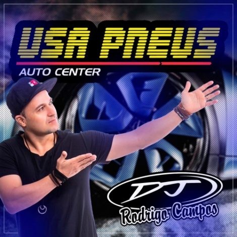 Usa Pneus Auto Center Ijui RS