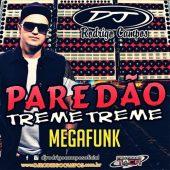 Paredão Treme Treme – MegaFunk