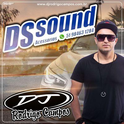 DS Sound Som e Acessorios Gravatai RS
