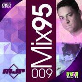 MIX95 #009