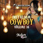 Instalsom Cowboy Vol 14